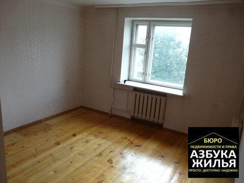 2-к квартира на 3 Интернационала 51 за 1.5 млн руб - Фото 5