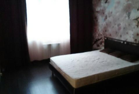 Сдается уютная 2х к.квартира - Фото 2