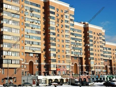 Продажа квартиры, Ул. Лавочкина - Фото 5