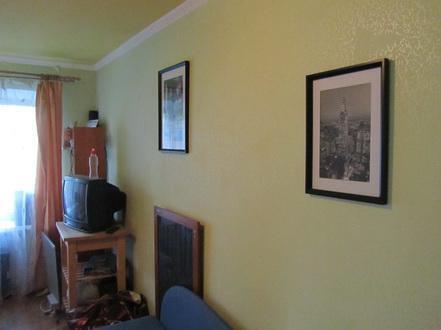 Продаю 2 комнатную квартиру зжм пр. Стачки-Зорге - Фото 4