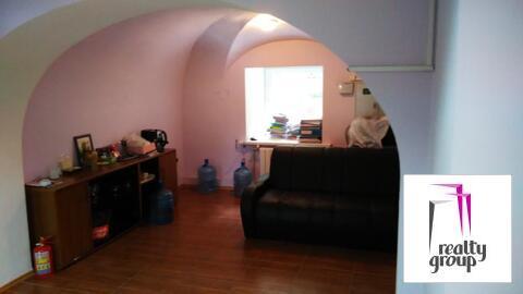 Продам торговое помещение 181 кв.м. - Фото 3