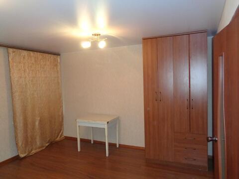 Продам комнату в общежитии, 24 м2 - Фото 2