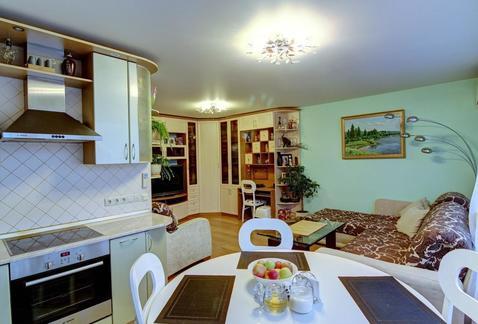 Продаю 3-х комнатную 65 кв.м. ул. Сторожевая 29 - Фото 4