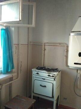 Уютная однокомнатная квартира в самом лучшем районе города Новоросс. - Фото 3