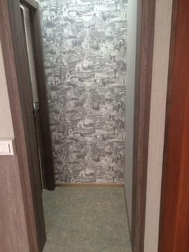 Сдается в аренду помещение г. Химки, ул. Опанасенко, д.5, - Фото 4
