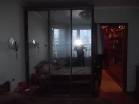 Квартира на Пушкинской - Фото 4