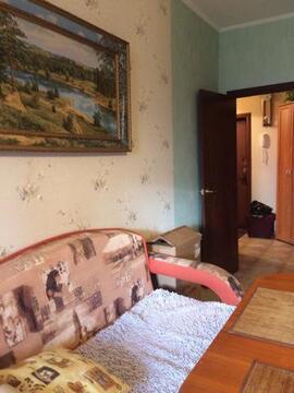 Сдам 1-но комнатную квартиру в Москве микрорайон Родники д. 2 - Фото 3