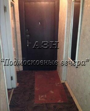 Метро Коломенская, Нагатинская набережная, 12к3, 3-комн. квартира - Фото 1
