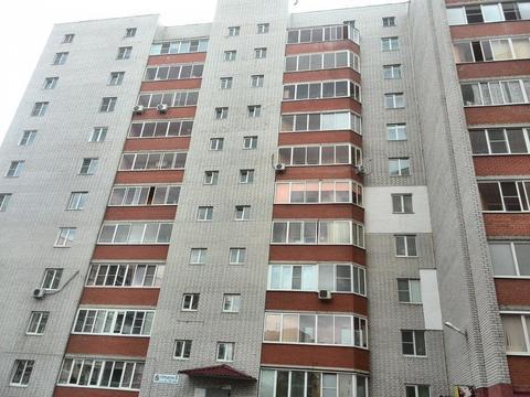 Купить квартру в г гера германия