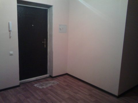 2-комн. квартира в новом доме на Нижней Дуброве - Фото 4