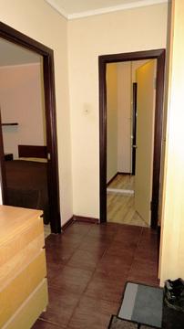 Однокомнатная квартира в Печатниках - Фото 3