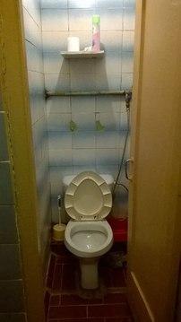 Комната в блочном общежитии ул. Большая Нижегородская 95 - Фото 2