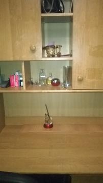 Сдам недорого комнату в южном Бутово - Фото 5