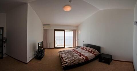 Пентхаус площадью 200 кв.м. Ripario Hotel Group - Фото 4