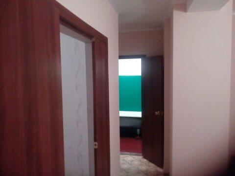 Продажа квартиры, Астрахань, Ул. Дальняя - Фото 3