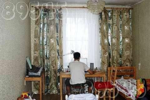 Продажа квартиры, м. Новоясеневская, Соловьиный пр. - Фото 3