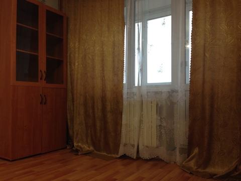 Продам 2-х комнатную квартиру рядом с ТЦ Вернисаж - Фото 4
