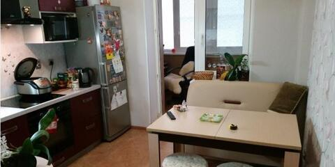 Пр. Ленина д. 209 1к кв-ва в новом доме - Фото 3