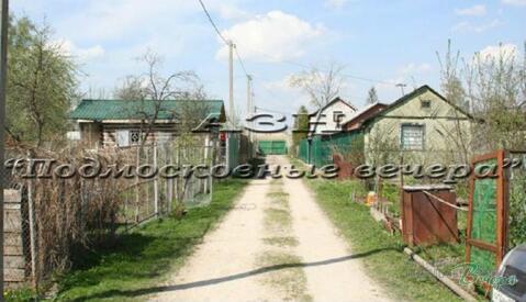 Варшавское ш. 25 км от МКАД, Подольск, Дача 22 кв. м - Фото 2