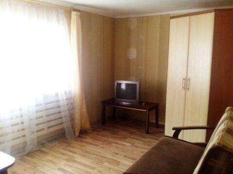 Продам домовладение общей площадью 93 кв.м. - Фото 5