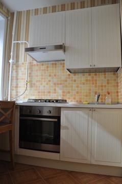 1-комнатная квартира в пешей доступности от м. Динамо - Фото 4