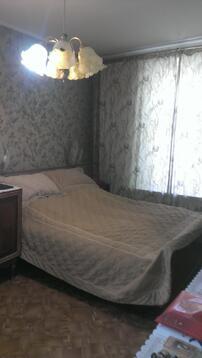 2 комнатная квартира советский район - Фото 3