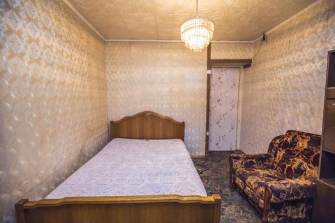 3-х комнатная квартира в пос. Калининец - Фото 4