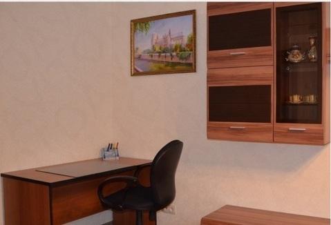Срочно Сдам 2-х комнатную квартиру в Южном микрорайоне - Фото 4