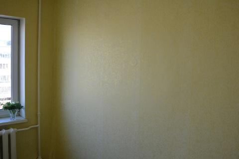 Продаётся трехкомнатная квартира в центре - Фото 3