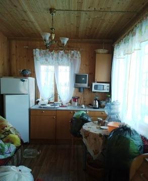 Продаётся домик в СНТ на территории новой Москвы 30 км. от МКАД - Фото 5