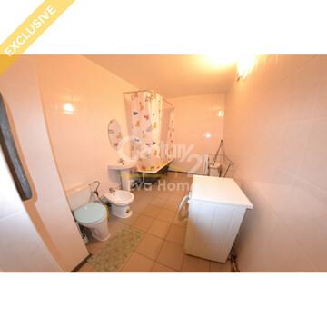 2 комнатная квартира, ул. Амундсена 51а - Фото 3