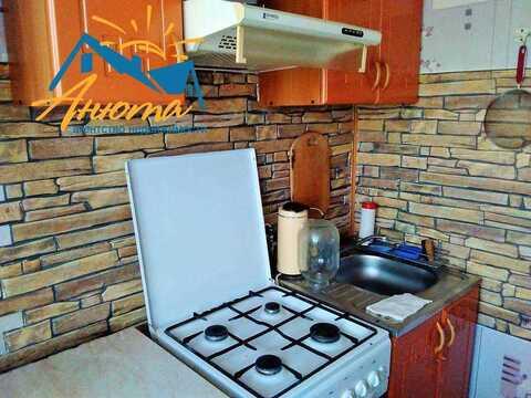 1 комнатная квартира в Жуково, Юбилейная 2 - Фото 2