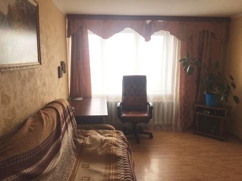 3-х комнатная квартира общ.пл 70 кв.м.7/9 в г.Александрове - Фото 4
