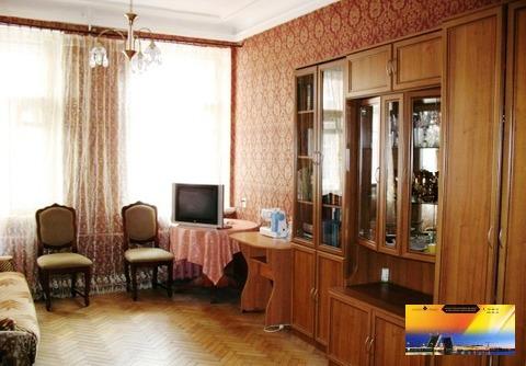 Редкое предложение! Двукомнатная на Петроградке по Доступной цене - Фото 3