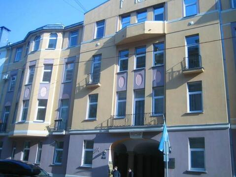 512 500 €, Продажа квартиры, Vlandes iela, Купить квартиру Рига, Латвия по недорогой цене, ID объекта - 313189392 - Фото 1