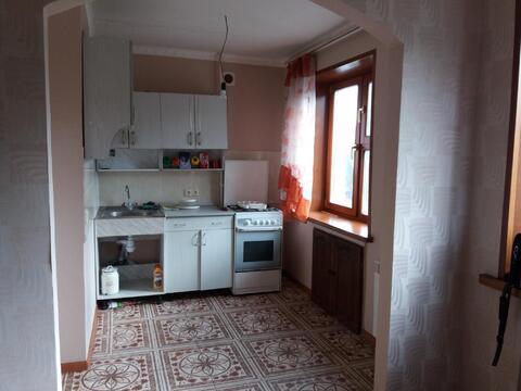 Продам 3 комн квартиру - Фото 3
