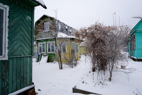 Купить дом в ст Вельяминово 89671788880 риэлтор Самсонкин Александр - Фото 5