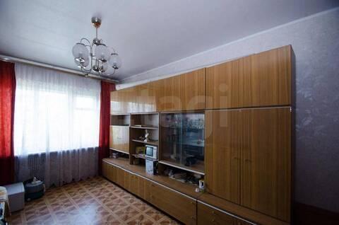 Продам 3-комн. кв. 60 кв.м. Белгород, Юности б-р - Фото 2