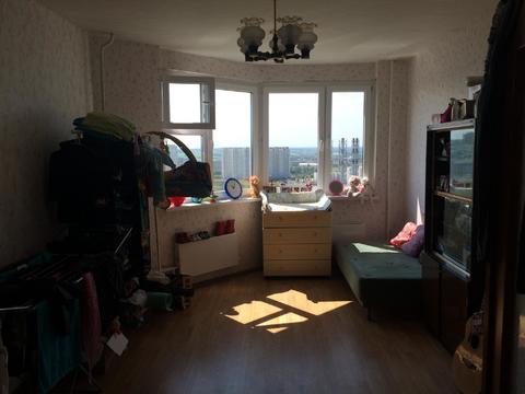 Продажа 2 комнатной квартиры Подольск - Фото 2