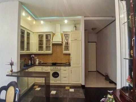Продажа квартиры, м. Юго-западная, Проспект Вернадского - Фото 2