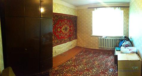Квартира в кирпичном доме в деревне Калистово Волоколамский р-н. - Фото 5