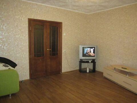 Однокомнатная квартира в Советском районе - Фото 1