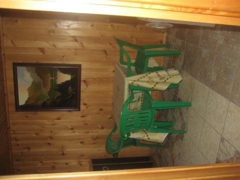 Сдается в аренду дом по адресу г. Задонск, ул. Сосновая - Фото 4