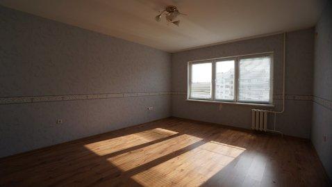 Купить квартиру по выгодной цене. - Фото 5