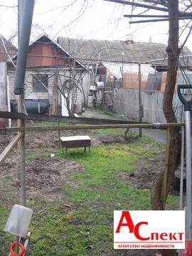 1/3 часть дома в Отрожке - Фото 3