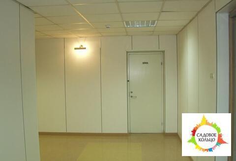 Продается 10-й этаж целиком в бизнес центре класса Б- на территории бы - Фото 2