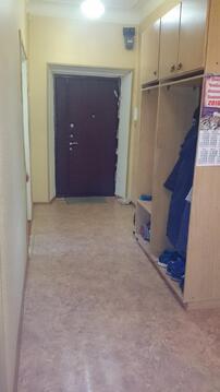Продаю 2-комнатную квартиру в сталинском доме. - Фото 4