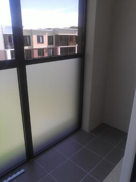 1 комнатная квартира в Новых Ватутинках - Фото 2