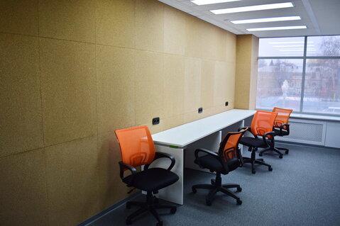 Сдается офис - рабочее место 5 м2, г. Ступино - Фото 4