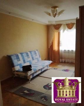 Аренда квартиры, Симферополь, Ул. Никанорова - Фото 2
